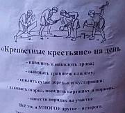 Помощник при благоустройстве дома и участка, подсобник, разнорабочий в Орше Витебск