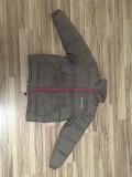 Куртка Минск