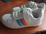 Обувь для девочек Минск