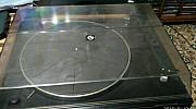Проигрыватель виниловых пластинок Вега -122С Минск