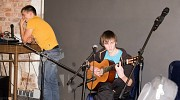 Уроки игры на гитаре Брест