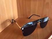 Солнцезащитные очки VERSACE Минск