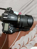 Фотоаппарат Nikon D 7000 Молодечно