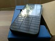 Nokia 225 dual sim Минск