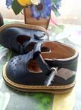 Ботинки детские , сандали Минск