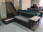 Угловой диван Минск