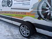 Автослесарь Витебск