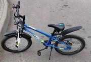 Детский велосипед Минск