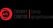 ООО Центр Кредитования АТЛ Гродно