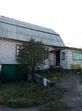 Дом в Борисове Борисов