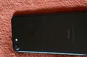 IPhone 7 128 gb Брест