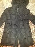 Мужская куртка Минск