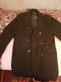Мужское пальто Минск