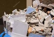 Вывоз строительного мусора, демонтаж, грузчики Витебск