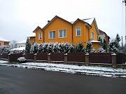 Дом г.Гродно п.Южный Гродно
