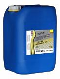 Гидравлическое масло HYDRAULIC HLP-46 Минск