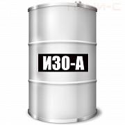 Индустриальное масло И-30А Минск