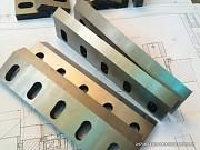 Ножи для дробилок от производителя!!! Мозырь