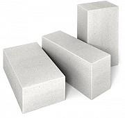 Блоки на клей 1-ой категории Сморгонь