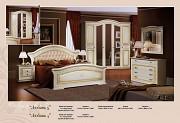 Спальня Любава 5 Минск