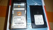 Baofeng BF-C5 простая рация с зарядкой через USB гнездо Минск