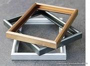 Рамки для фотомедальона на памятник Заславль