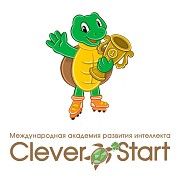Обрети навыки, создай способности Минск