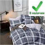 Постельное белье Минск