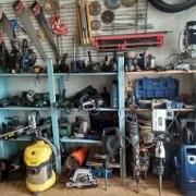 Прокат электро и строительного инструмента Рогачев