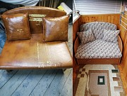 Ремонт.реставрация.перетяжка мебели Витебск