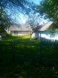 Продам домик в деревне Сморгонь