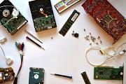 Диагностика ноутбуков и компьютеров Барановичи