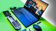 Модернизация Вашего ноутбука Барановичи