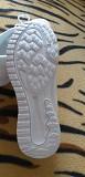 Кроссовки белые, Китай, р.36, спортивные Брест