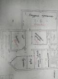 Сдаем торговые помещения в аренду Сморгонь