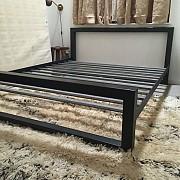 Мебель из металла для Дома, офиса, магазинов, гаражей, СТО и мастерских. Минск