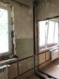 Устранение и чистка засора в канализации Минск
