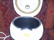 Мультиварка Polaris PMC 0506 AD Минск
