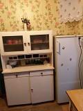 Сдам дом в аренду Солигорск