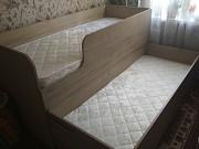 Мебель Перетяжка Сборка Бобруйск