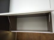 Кухня линейная 1, 3 м TSS Cleaf Минск