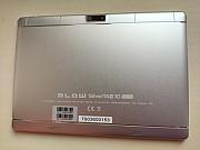 Планшет (или навигатор) BLOW Silver TAB10 3G V1 GB IPS Могилев