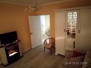 Продам 3 комнатную квартиру Минск