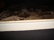 Бородино 1812 книга-альбом Минск