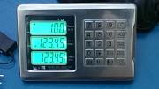 Весы беcпроводные на 600кг Минск