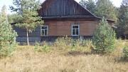 Продаю дом д. Прибор, Быховского р-на Могилев