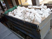Вывоз мусора в Гомеле Гомель
