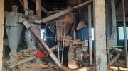 Пеллетный завод Барановичи