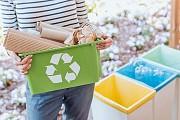 Инвентаризация отходов производства Минск