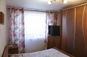 Продам 3 комнатную квартиру Брест